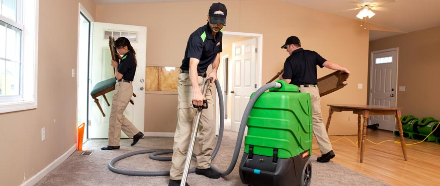 Glasgow, KY cleaning services
